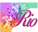 RioClub